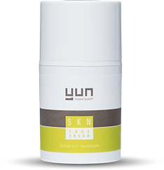 LR_0002_YUN-SKN_Face-Cream-bottle-LR