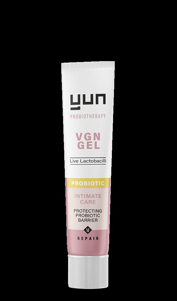 VGN-Probiotic-gel-20-ML---tube-mock-up---11.05.2021
