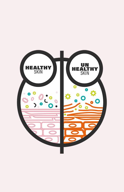 HEALTHY SKIN@4x_c 2