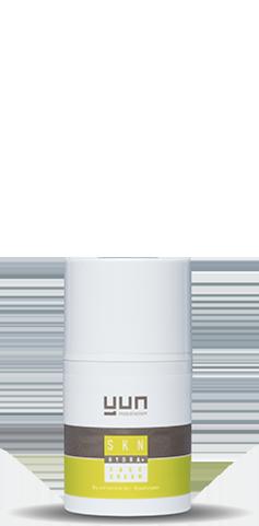 LR_0001_YUN-SKN_Hydra-Face-Cream-bottle-LR