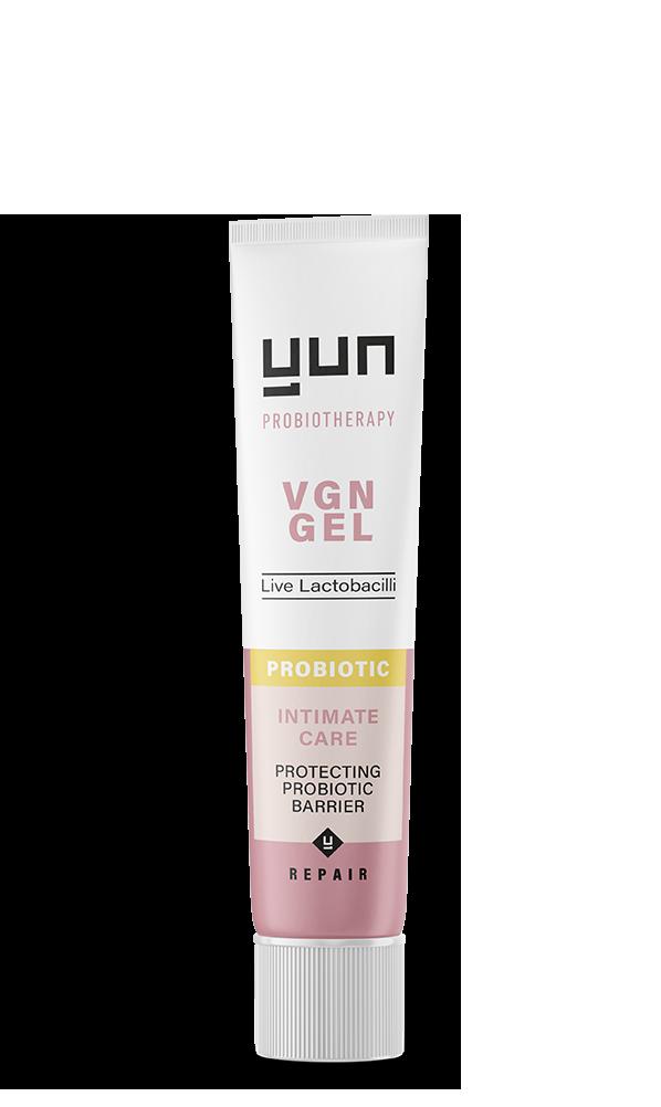 VGN-Probiotic-gel-20-ML