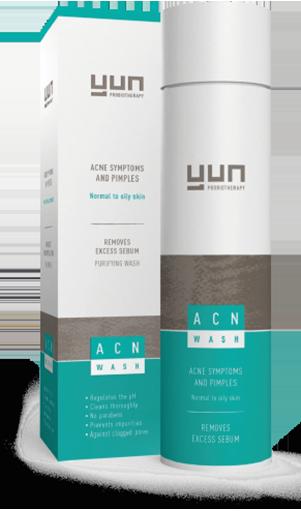 Yun-ACN-wash
