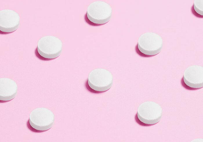 Antibiotic resistance 1_RS kopie
