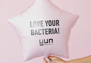 Tumbnail_0000_Pink-balloon_Love-your-bacteria-kopie kopie